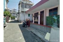 Rumah-Batu-9
