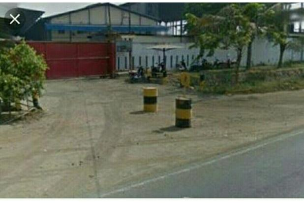 Rp270mily Pabrik Dijual