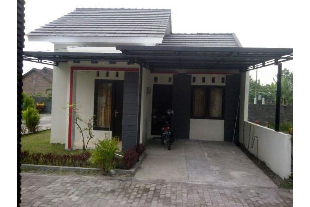 Properti Hot Deal ,,, !! Hunian Dalam Perumahan Wilayah Kodya Yogyakarta 14371482