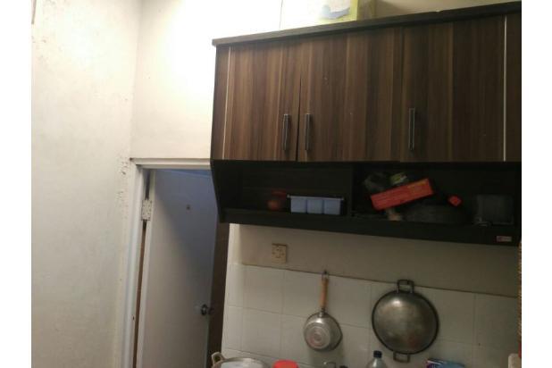Properti Hot Deal ,,, !! Hunian Dalam Perumahan Wilayah Kodya Yogyakarta 14371492