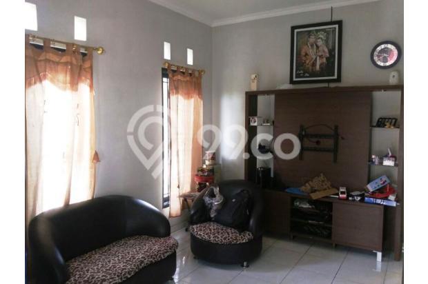 Properti Hot Deal ,,, !! Hunian Dalam Perumahan Wilayah Kodya Yogyakarta 14371497