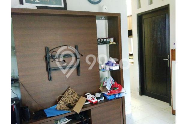 Properti Hot Deal ,,, !! Hunian Dalam Perumahan Wilayah Kodya Yogyakarta 14371495