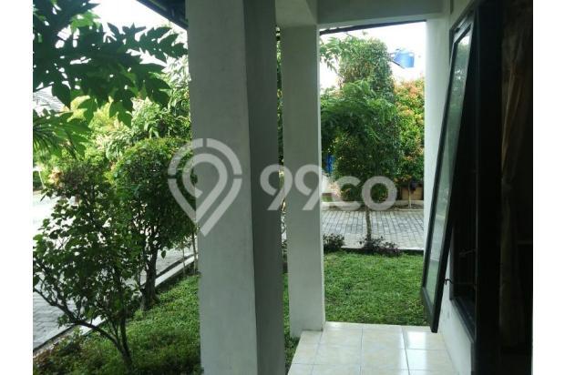 Properti Hot Deal ,,, !! Hunian Dalam Perumahan Wilayah Kodya Yogyakarta 14371498