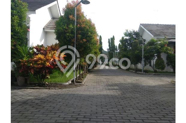 Properti Hot Deal ,,, !! Hunian Dalam Perumahan Wilayah Kodya Yogyakarta 14371499