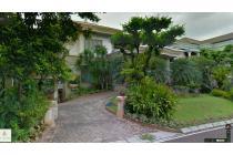 Rumah Mewah Termurah di Bukit Golf Pondok Indah