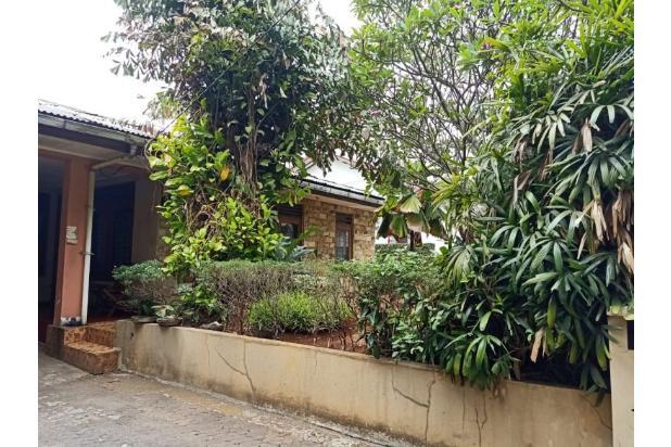 Rp15,4mily Rumah Dijual