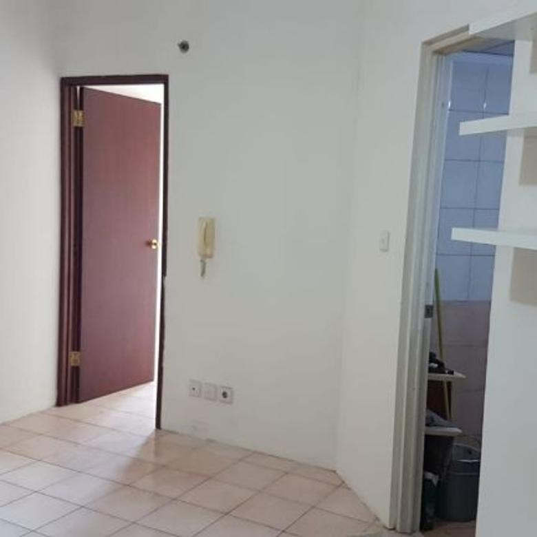 dijual apartemen mediterania 1