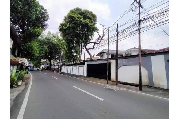 Rp22,2mily Rumah Dijual
