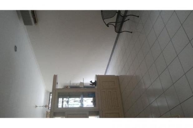 Rumah Siap huni Sektor 1A Gading Serpong.Tangerang 6765552