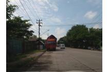 Gudang-Semarang-6