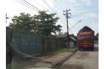Gudang-Semarang-3
