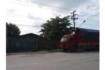 Gudang-Semarang-4