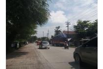 Gudang-Semarang-1