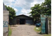 Gudang-Semarang-10
