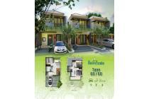 Dijual Rumah di Bintaro Paradiso