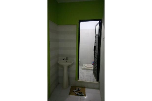 Kamar mandi 16577534