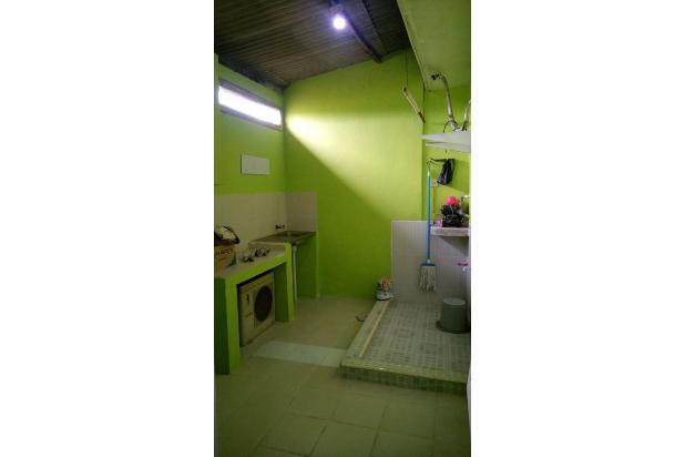 Dapur 16577621