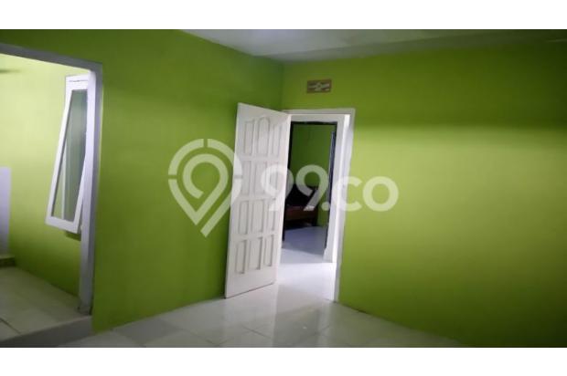 Ruang keluarga 16577688