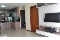 Kondotel-Jakarta Utara-3