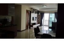 Kondotel-Jakarta Utara-16