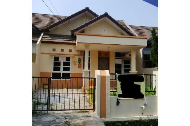 Dijual Rumah Siap Huni 950 Juta di Rawakalong TangSel 13426790