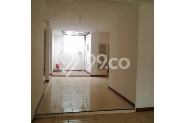 Dijual Rumah Siap Huni 950 Juta di Rawakalong TangSel 13426798
