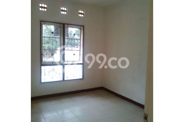 Dijual Rumah Siap Huni 950 Juta di Rawakalong TangSel 13426799