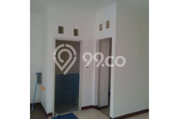 Dijual Rumah Siap Huni 950 Juta di Rawakalong TangSel 13426801