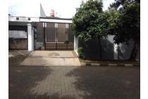 Rumah q lantai Bagus dan siap Huni Villa Cinere mas