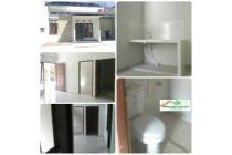 Rumah Dijual Perum bangunjiwo asri 1 Yogya hks4439