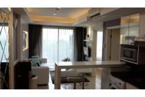 Disewakan Apartemen Casa Grande Residence MIRAGE Luas 51sqm Furnished