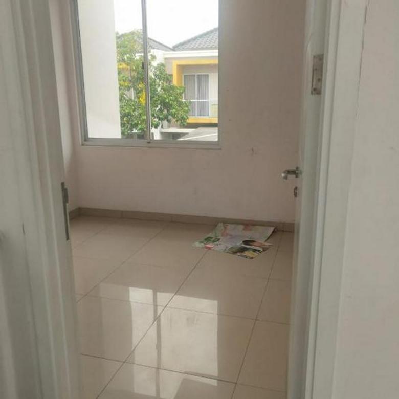 Rumah Australia 6x15 Green Lake City, Petir, Cipondoh, Tangerang