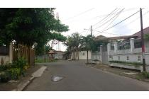 Duta Garden lt 300