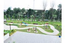 GREEN PRAMUKA DIJUAL STUDIO MURAH SEKALI TOWER BARU