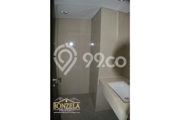 Apartemen The H Residence, 1 Kamar, Nego 7117895