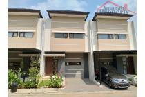Dijual Rumah Mewah Pusat Kota di Lengkong Wetan