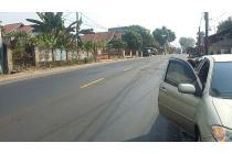 Ruko-Bandung Barat-2