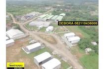 Gudang-Bogor-14