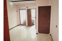 Disewakan Rumah di Jl Kusen Kp Ambon Rawamangun
