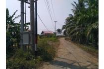 Rumah-Bengkulu-7
