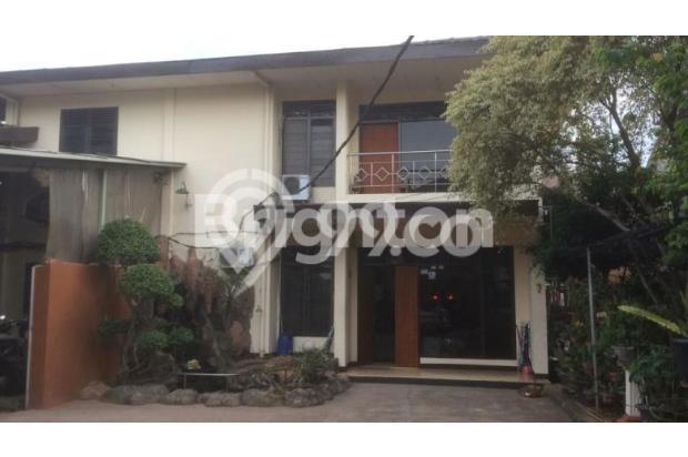 Rumah Dijual Jakarta Pusat 22768277
