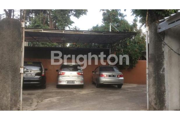 Rumah Dijual Jakarta Pusat 22768281
