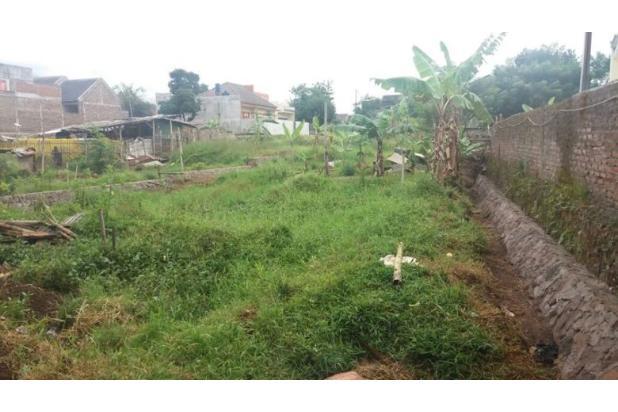 Rp1,56mily Tanah Dijual