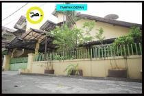 Dijual rumah di Perumahan Jatibening 2