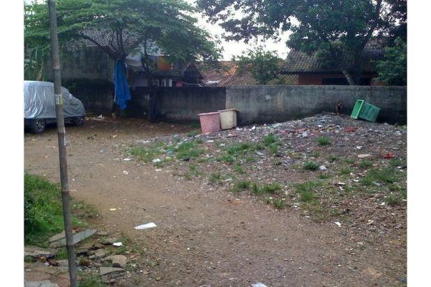 Tanah Komersial Jl.Narogong Raya Pangkalan IV .....Harga Spesial .. 7608524