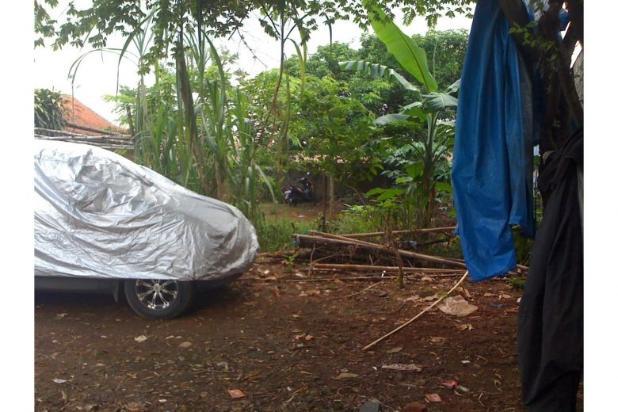 Tanah Komersial Jl.Narogong Raya Pangkalan IV .....Harga Spesial .. 7608526