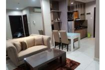 Dijual Apartemen Central Park Residence Podomoro City
