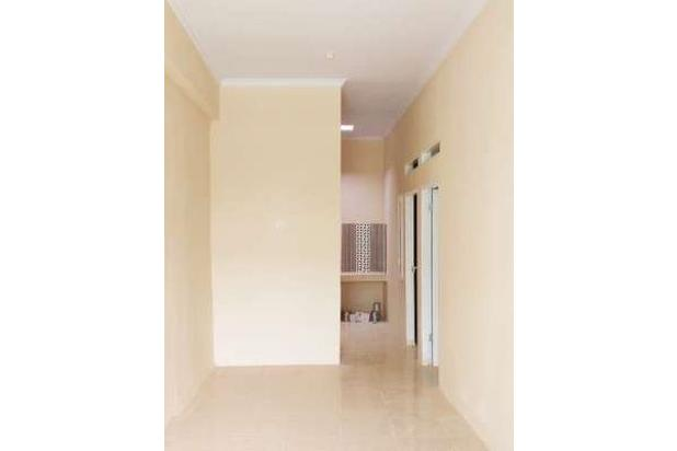 rumah minimalis dibekasi siap huni 17700078