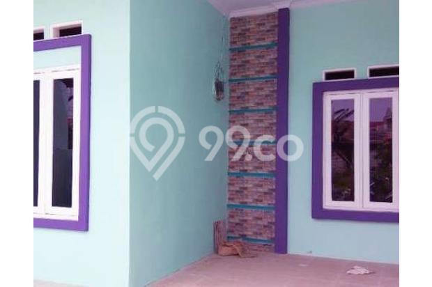 rumah minimalis dibekasi siap huni 17700079