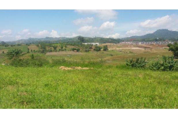 Rp5,72mily Tanah Dijual
